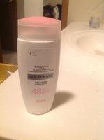L'Oréal Paris Ideal Moisture™ Dry Skin Day Lotion SPF 25 uploaded by Grace t.