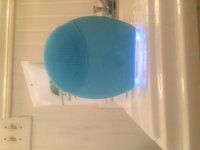Foreo LUNA(TM) For Combination Skin Teal uploaded by Katie L.