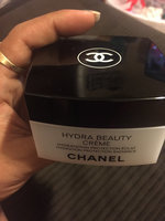 Chanel Precision Hydramax Active Moisture Gel Cream 1.7 oz uploaded by Grace R.