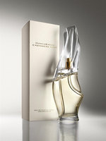 Cashmere Mist by Donna Karan Perfume Spray Refillable uploaded by Jay T.