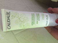 Caudalie Deep Cleansing Exfoliator uploaded by Suzanne L.