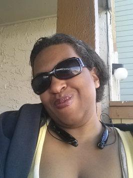 Photo of eos™ Shimmer Lip Balm uploaded by Rachel C.