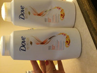 Dove Nutritive Solutions Peach Blast Conditioner 25.4 oz uploaded by Valerie R.