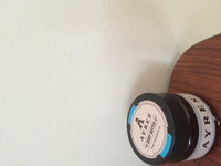 AYRES Patagonia Body Butter - 6.75 oz uploaded by Ki C.