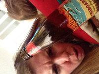 Kona Brewing Co. Longboard Island Lager - 6 CT uploaded by Lyndsay B.