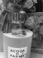 Acqua Di Parma Rosa Nobile Eau de Parfum uploaded by Judy M.