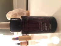 KORRES Black Pine Active Firming Sleeping Oil uploaded by Kristin B.