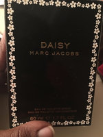 MARC JACOBS Daisy Hot Pink Eau de Parfum for Women uploaded by Shaqueesha W.