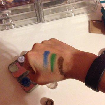 Geek Chic Cosmetics uploaded by Renee P.