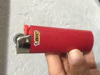 BIC Lighters Classic - 2 CT uploaded by Giselle J.
