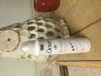 Dove Dry Spray Antiperspirant, Clear Tone Skin Renew, 3.8 oz uploaded by Rebecca M.