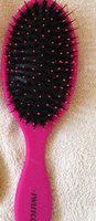 Swissco Soft Touch Shower Brush uploaded by Samantha K.