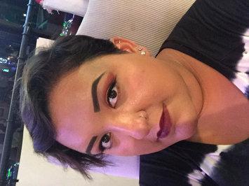 Photo of Kat Von D Serpentina Eyeshadow Palette uploaded by Nina W.