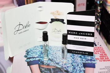 Photo of Marc Jacobs Fragrance Mod Noir Eau de Parfum uploaded by Maria R.