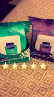Nice 'n Clean Cleansing and Makeup Remover Towelettes uploaded by Manda D.