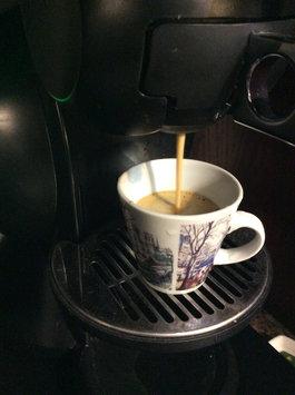 DeLonghi Dolce Gusto Single Serve Espresso Maker uploaded by Nayva B.
