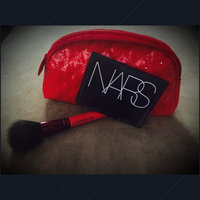 NARS Contour Blush uploaded by Tavia Z.