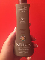 Neuma Renew Conditioner uploaded by Dianna L.