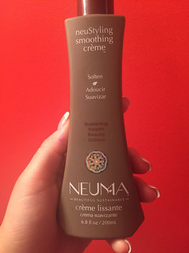 Photo of Neuma Renew Conditioner uploaded by Dianna L.