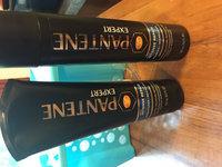 Pantene Expert Intense Repair Shampoo uploaded by Katie H.