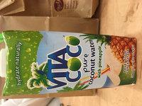 Vita Coco Coconut Water uploaded by Destiny M.