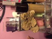 Banana Republic Wildbloom Eau de Parfum Spray for Women uploaded by Dez E.