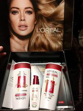 L'Oréal Paris Hair Expertise Total Repair 5 uploaded by Desiree M.