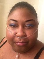 Revlon High Dimension Eyeliner uploaded by Melinda  L.