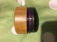 tarte Maracuja C-Brighter™ Eye Treatment uploaded by Dawnnasia Y.