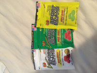 Jelly Belly Extreme Sportbeans Cherry - Single Package uploaded by Rebecca P.