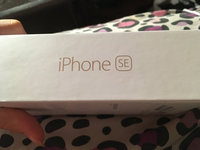 Apple iPhone SE uploaded by Crisma J.