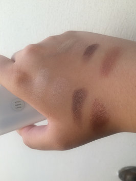 Photo of e.l.f. Cosmetics Brightening Eye Colour uploaded by Naomi G.