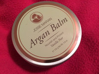 Josie Maran Argan Balm 4.6 oz uploaded by Natalie W.