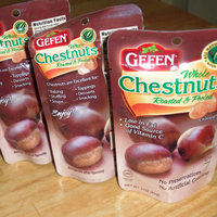 Gefen Roasted Chestnuts uploaded by Maria R.