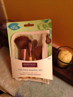 EcoTools Essential Eye Set uploaded by sharee b.