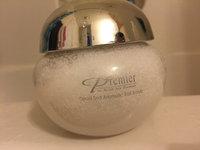 Dead Sea Premier Premier Dead Sea Aromatherapy Mineral Body Treatment, Silver, Salt Scrub, 425-Grams uploaded by Aimeeh L.