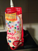 Betty Crocker Cookie Icing White uploaded by sharee b.