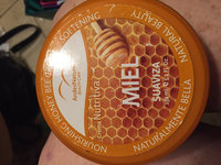 AndesNature Andes Nature Nourishing Honey Bee Cream uploaded by member-58c9eaa83