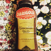 Darigold Chocolate Old-Fashioned Vitamin D Milk uploaded by Sequoiajo  B.