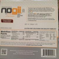 Nogii High Protein Bar uploaded by Gabriel A.