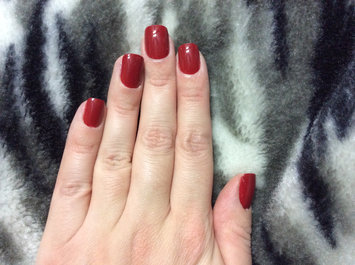 Photo of Revlon Color Allure Press On Nails uploaded by Torrie H.
