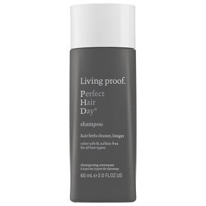 Photo of Living Proof Perfect Hair Day Shampoo uploaded by Alison T.