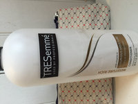TRESemmé Conditioner Moisture Rich Luxurious with Pump  uploaded by Nancy C.