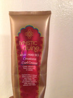 Mystic Divine™ Creations Curl Creme uploaded by Sabrina M.
