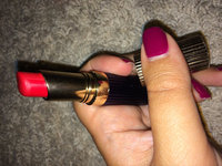 Estée Lauder Double Wear Stay-In-Place Lipstick uploaded by Cyndi R.