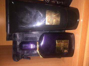 Photo of Tom Ford Velvet Orchid Eau de Parfum Spray, 3.4 oz uploaded by Ghiwa A.