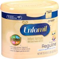 Enfamil™ Reguline™ Infant Formula uploaded by Brittany K.