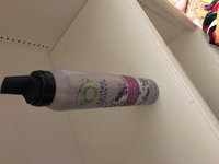 Herbal Essences Tousle Me Softly Tousling Hair Mousse uploaded by Perla N.