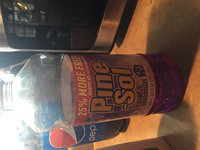 Pine-Sol LAVENDER CLEAN All-purpose Cleaner uploaded by Nancy C.