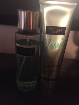 Photo of Victoria's Secret Moonlight Dream Hand And Body Cream uploaded by Nora B.